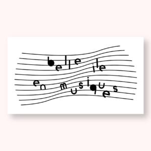 logo belle-île-en-musique