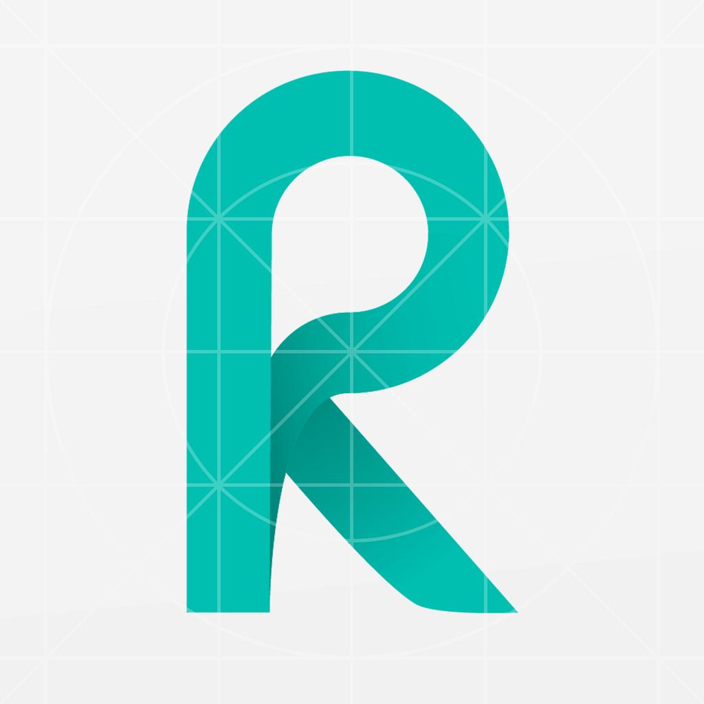 logo de ready for