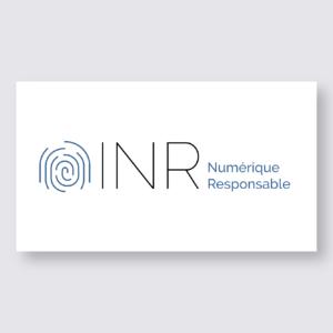 logo INR
