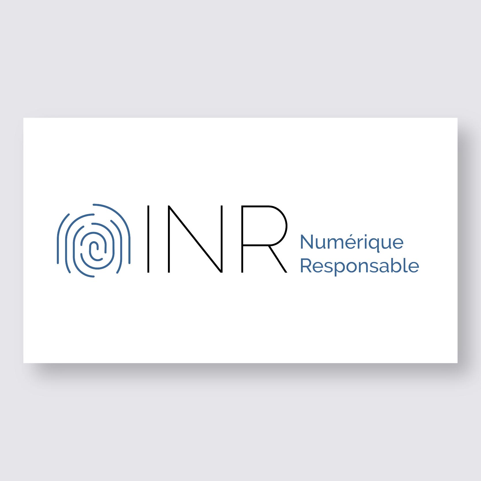 INR (Institut du Numérique Responsable)