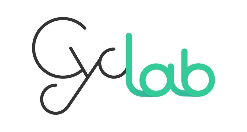 logo du cyclab