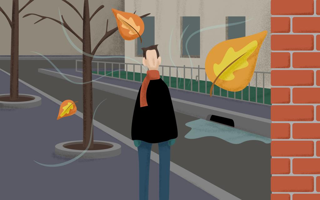 illu de novembre