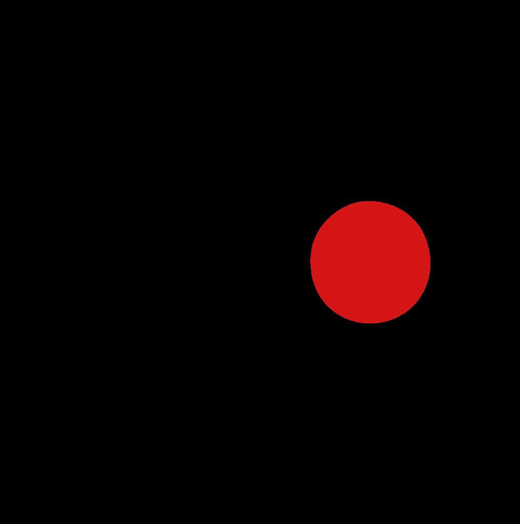 logo du SAMOVAR
